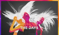 avicii-the-days