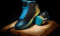 D Rose 3.5 Year of Snake 1 copy