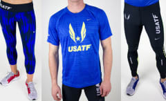usatf_holiday_collection_lead