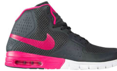 nike-sb-p-rod-7-hyperfuse-max-5