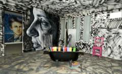 paris-street-art