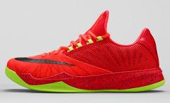 Nike_zoom_run_the_one_01