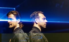 axwell-ingrosso
