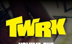 twrk-volume-one