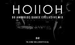 holloh_dadmix625