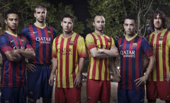 soccer kit lead 1