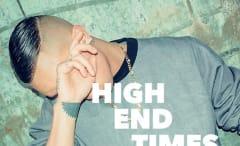brenmar-high-end-times-vol-1