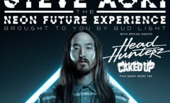 aoki-neon-future-experience