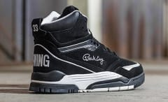 Ewing Center Hi