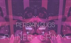 rainer-grimm-persian-rugs-rmx