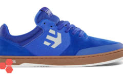 Etnies STI Evolution Foam