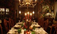 thanksgiving-table-li