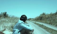 waiting-li