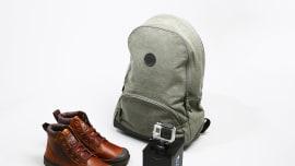0da58627c28 We're Giving Away a Palladium Boots City Explorer Pack