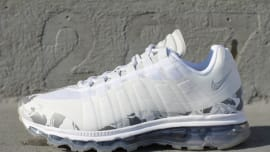 Nike Air Max 95+ BB 'Olympics' | SneakerFiles