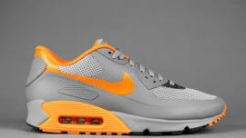 best authentic a01db 94890 Kicks of the Day  Nike Air Max 90 Hyperfuse