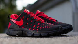 best cheap 61be8 c2ae7 Nike Free Trainer 5 0 | Complex