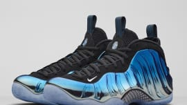 new product 933fa 75631 Nike Air Foamposite | Complex