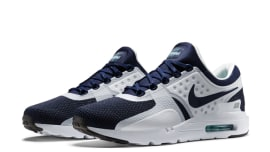 competitive price 3f705 42ca3 Nike s Bringing Back the First Air Max Zero Colorway for Air Max Day