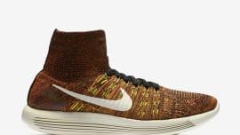 grossiste 9db3d bbb45 Nike Lunarlon | Complex