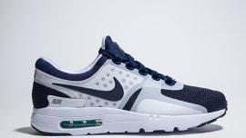 official photos 3dbb3 deb6a Here s Another Detailed Look at the Nike Air Max Zero