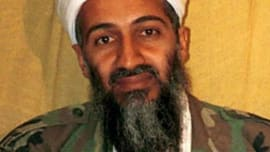 Osama Bin Laden | Complex