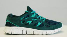 Nike Free Run 2   Complex