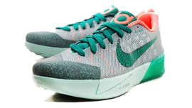 online retailer 09257 d98c7 Nike Releases the KD Trey 5 II, Possibly the Last Nike KD... Ever