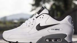 ebc68fd122 Nike Air Max 90 Essential