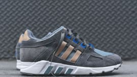 81823719216e Kicks of the Day  adidas EQT Guidance  93