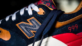e8f05860cf9 Here s a Full Look at the Upcoming Sneaker Politics x New Balance 999 Collab