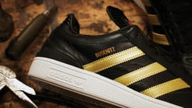 23b737bf0959 adidas Gave One of Its Best Skate Shoes the Most Premium Makeover