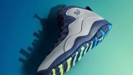 c74c392f0b28 A Complete Guide to This Weekend s Sneaker Releases