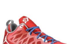 sports shoes 03f26 30817 Jordan CP3.VI