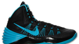 sneakers for cheap edad1 086bf Kicks of the Day  Nike Hyperdunk 2013