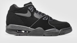 445477d8a A Bunch of Nike Sneakers Are on Sale For 30 Percent Off