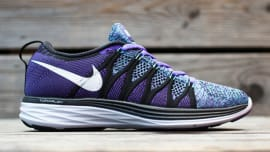 7d36701a85190 Here s Your First Look at the Nike WMNS Flyknit Lunar 2