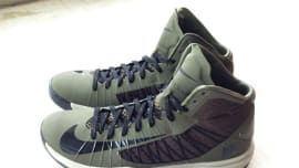 "10840aad22b0 UNDFTD x Nike Hyperdunk 2012 ""Ballistic"""