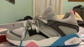 0b43c7b3e097 24 Great Sneakers You Can Score on eBay Right Now