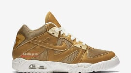 the best attitude 6bf7c 42ae4 Nike Air Tech Challenge ii