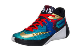 6f8c045bf759 Kicks of the Day  Nike Hyperdunk Low 2015
