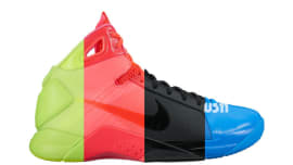 c6ac27f3a524 The Original Nike Hyperdunk Is Making a Return