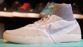 70cd55ae30a6 Here s a First Look at Eric Koston s Next Nike SB Signature Sneaker