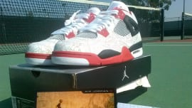 680860530791 20 Great Sneakers You Can Score on eBay Right Now