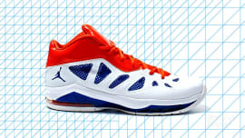premium selection 2b1b8 7497b Jordan Melo M8 Advance