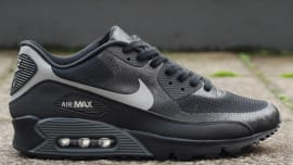 size 40 4b655 91957 Nike Air Max 90 Hyperfuse