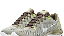 70af4916bf38f Nike LunarGlide+ 5