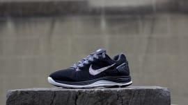 cc261dfc32abb Nike Lunarglide+ 5