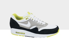 meet f8666 b1721 Nike Air Max 1 Essential