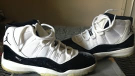 cdf1c1f66d85 22 Great Sneakers You Can Score on eBay Right Now